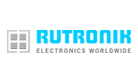 Rutronik Norway