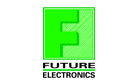 Future Electronics AS