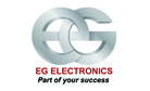 EG Electronics AS