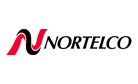 Nortelco Electronics AS
