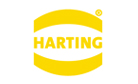 HArting AS