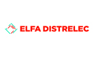 Elfa Distrelec AS